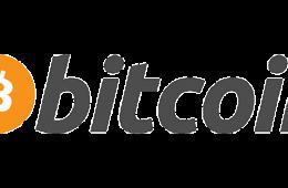 Bitcoins en Grecia