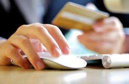 protección de los usuarios de eCommerce