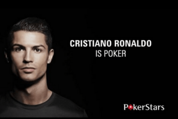 cr7 celebrities en las campañas para ecommerce