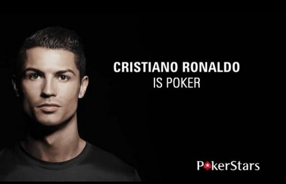 cr7 celebrities en las campañas para ecommerce
