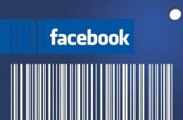 botón de compra en Facebook