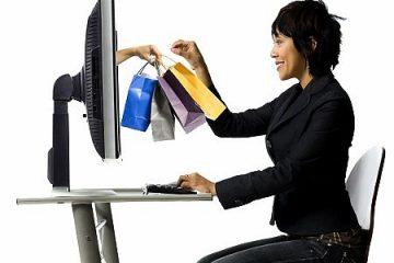 fidelizacion de clientes en ecommerce