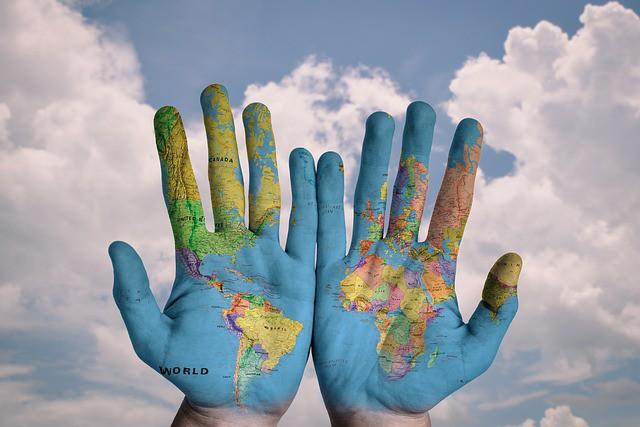 internacionalización en eCommerce