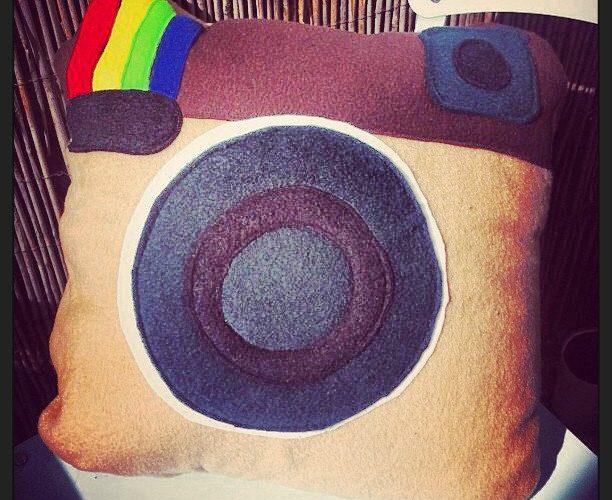 Se ajusta la censura en búsquedas de Instagram