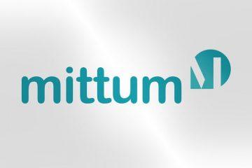 La herramienta de email marketing española Mittum triunfa en México