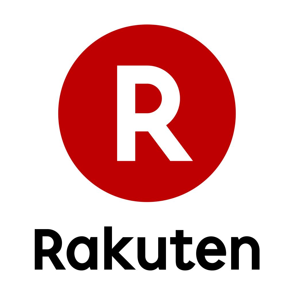 Gana un Bono de bienvenida de $ 10 con Rakuten