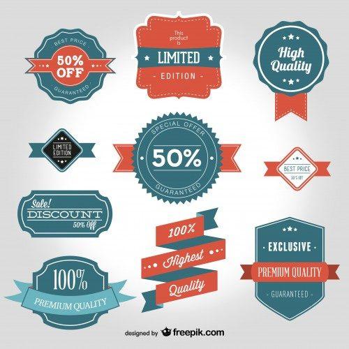 Ofertas en tienda online