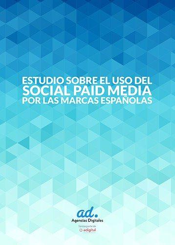 portada-social-paid-media