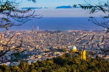 Ecosistema de startups en España 2015