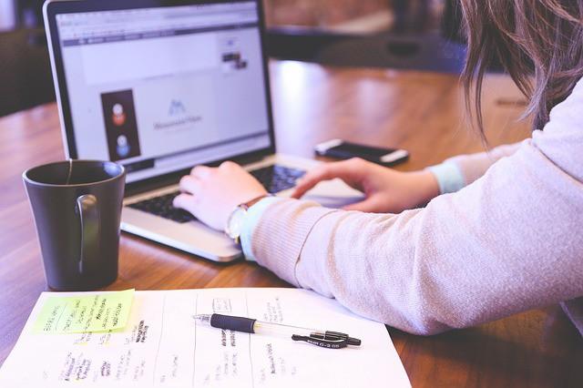 Máster en e-Commerce y venta online