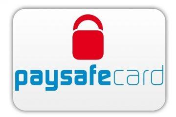 Medio millón de usuarios para Paysafecard España