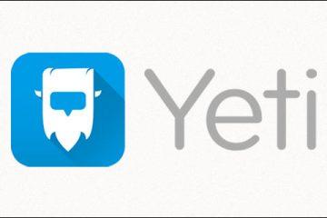 La app Yeti es adquirida por inversionistas privados