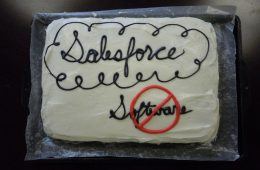 eCommerce en Salesforce