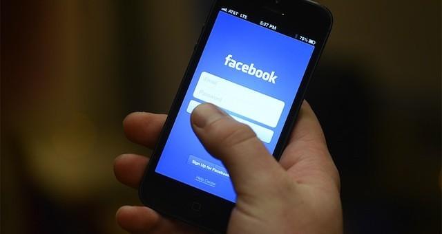 tráfico generado por Facebook