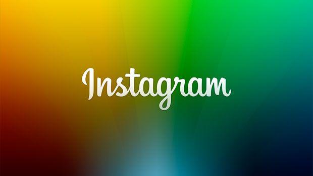 Las fotos en Instagram dejarán de ser sólo cuadradas
