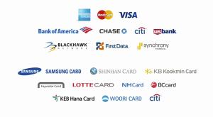 android pay pagar con el móvil