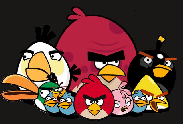 angry-birds-compressor