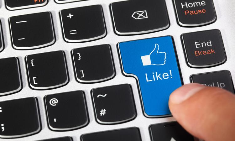 anuncios dinámicos de Facebook