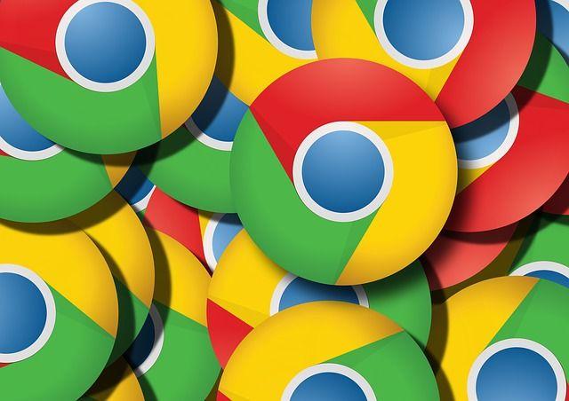 Los anuncios Flash en Google Chrome comenzarán a ser pausados