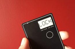 La herramienta de pago Coin 2.0 llega al mercado