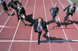 competitividad online