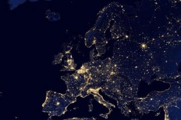 eCommerce en Europa
