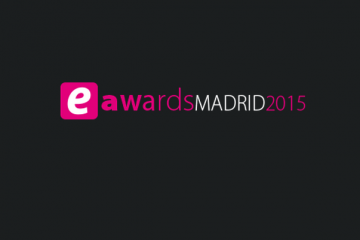 empresas de marketing digital eawards 2015