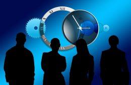 real time marketing estrategias de marketing online