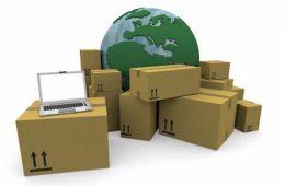logística en eCommerce