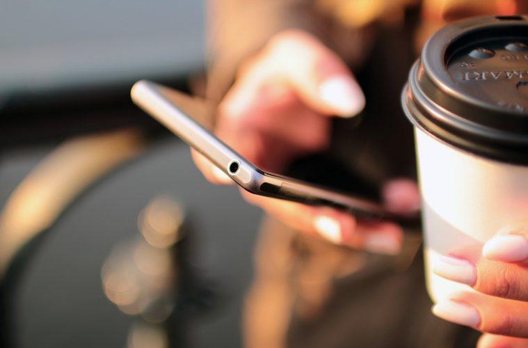 FireChat app: un Whatsapp sin necesidad de conexión a Internet