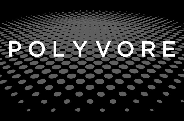 El portal de moda Polyvore es la adquisición más reciente de Yahoo