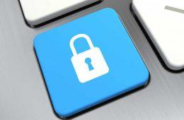 privacidad en eCommerce
