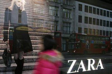 eCommerce tiendas online de moda en España