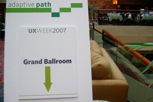 UX en España: Usabilidad web