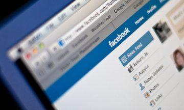 Los anuncios Facebook mejoran su herramienta de medición publicitaria