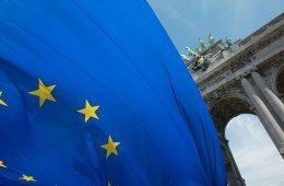 La Comisión Europea lanza una consulta para simplificar el IVA en eCommerce