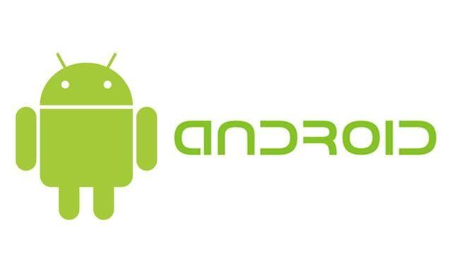 ventas de smartphones android