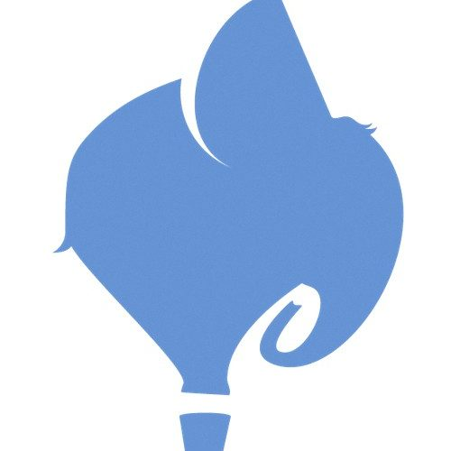 CarotDB logo