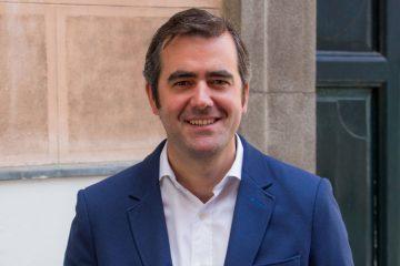 entrevistamos a Pablo Rodríguez, Director Corporativo de Marketing y Comunicación del Grupo IMF Formación
