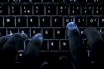 El eCommerce hacking, una gran problemática en 2015