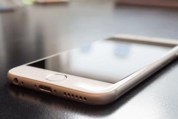iPhone 6s y 6s Plus romperán el record de ventas del iPhone