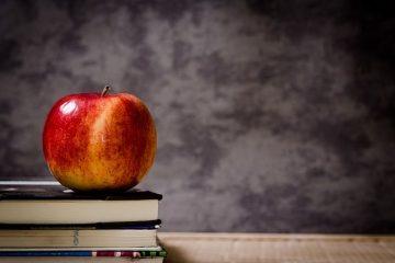 empresas de formación y cursos de marketing online