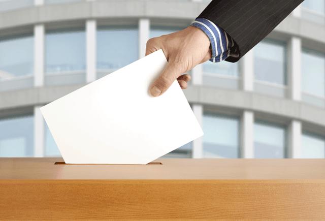 apps electorales