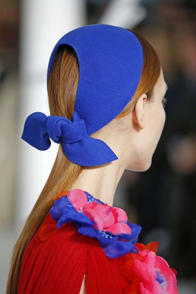 DELPOZO DETAILS FW 15 NEW YORK