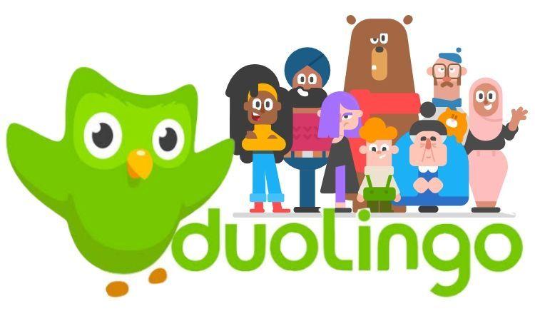 Duolingo, la app que revolucionó el aprendizaje de idiomas