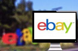 eBay celebra su 20° aniversario lanzando eBay 4.0