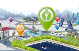 reservas online de restaurantes