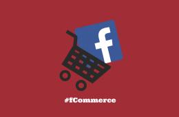 Facebook Groups añade nuevas herramientas de venta online