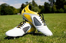Goalinn crea una app para ofrecerte la mejor bota de fútbol