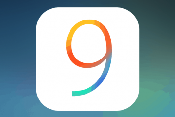 iOS9 Adblock de Apple Purify